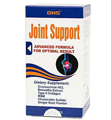thuc pham chuc nang joint support