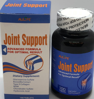 thuc pham chuc nang joint support1